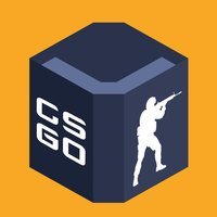CS:GO Box - Watch and Track your Stats