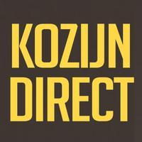 Kozijndirect.com