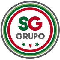 SG GRUPO