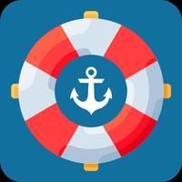 Marine Trader- Buy & Sell