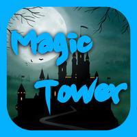 Magic Tower Pro
