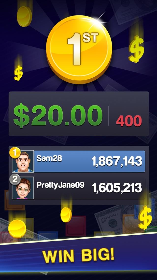 Block Blitz: Skillz Puzzle Fun App for iPhone - Free