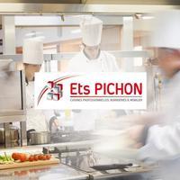 Ets Pichon