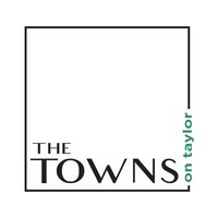 The Towns on Taylor