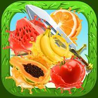 Hitting Juicy Fruit