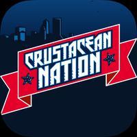 The Crustacean Nation