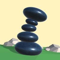 Pebble Stack