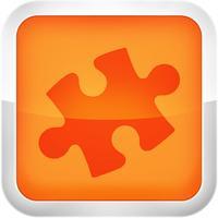 Jigsaw Puzzle Legends