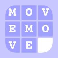 MoveMove - Matching Numbers