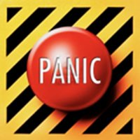 Panic button (Official)