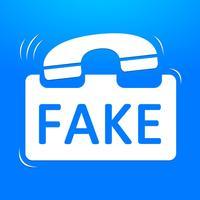 Who's Calling Fake Caller Prank Phone Call Plus