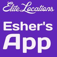 Elite Locations Esher