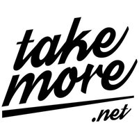 Takemore - sports shoes store