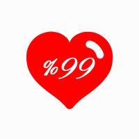 Love Test | calculate love