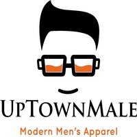 UpTownMale Style To Go