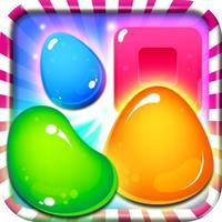 Jelly Wonderland - Pop Shop Mania