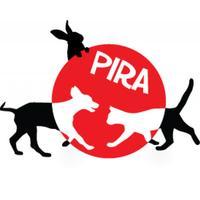Association P.I.R.A