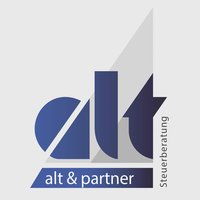 Alt & Partner - Steuerberatung