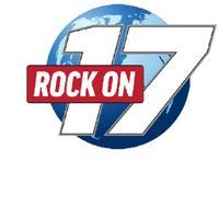 HP Rock On 2017
