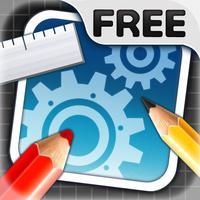 Icon Craft FREE