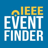 IEEE Event Finder