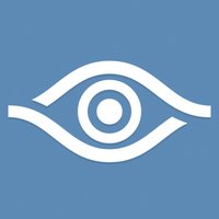 Ocularis 5 Mobile