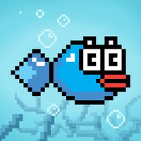 Crazy Fish Hero
