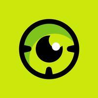 Eye-Drive