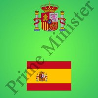 Spain Prime Ministers and Stats