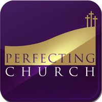 Perfecting Church Detroit