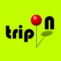 TripN Express