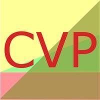 損益分岐点分析ともいうCVP分析