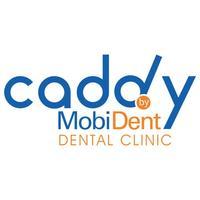 Caddy Clinic