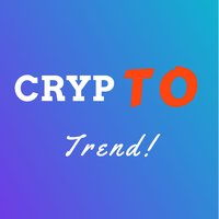 Crypto Trend