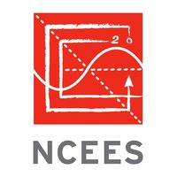 NCEES Meetings