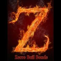 Zorro Bail Bonds