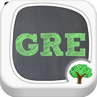 GRE Flash Cards App