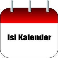 IsI Kalender