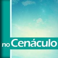NoCenaculoBrasil
