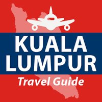 Kuala Lumpur Travel & Tourism Guide