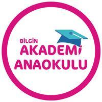 Bilgin Akademi Anaokulu