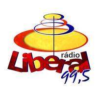 Rádio Liberal 99,5 FM