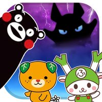 "Chara&Pop -Japanese Local Mascot ""Yuru-Chara""Game-"