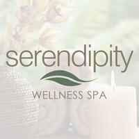 Serendipity Wellness Spa