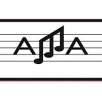 Appleton Music Academy