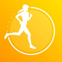 Weight Loss Running & Walking