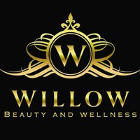 Willow Well-being