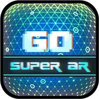 Super AR GO