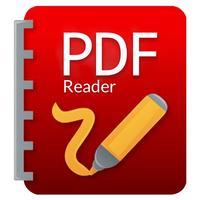 PDF Reader & Editors
