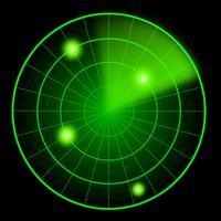 Gizmo Finder: find lost gadget